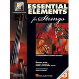 Essential-Elements-for-Strings-Book-1-Teacher-Manual