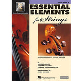 Essential-Elements-for-Strings-Book-2-Cello