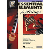Essential-Elements-for-Strings-Book-2-Double-Bass