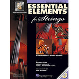 Essential-Elements-for-Strings-Book-2-Teacher-Manual