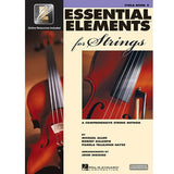 Essential-Elements-for-Strings-Book-2-Viola