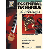 Essential-Technique-for-Strings-Book-3-Double-Bass