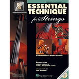 Essential-Elements-for-Strings-Book-3-Teacher-Manual