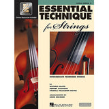 Essential-Technique-for-Strings-Book-3-Viola