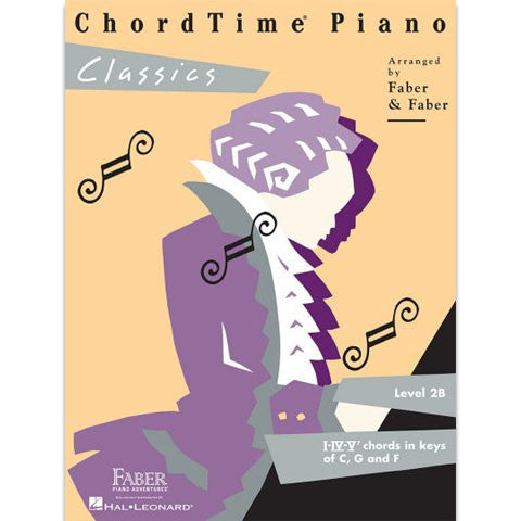 Faber-ChordTime-Piano-Level-2B-Classics