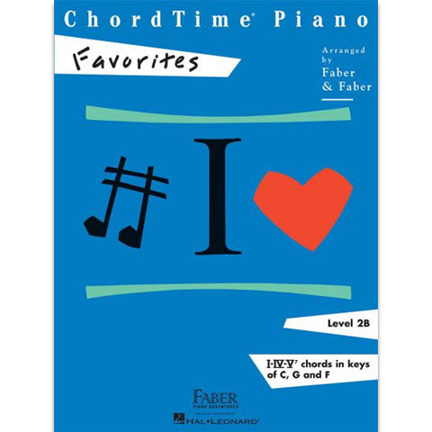 Faber-ChordTime-Piano-Level-2B-Favorites