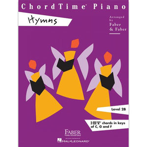 Faber-ChordTime-Piano-Level-2B-Hymns
