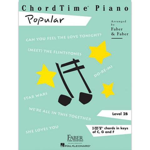 Faber-ChordTime-Piano-Level-2B-Popular