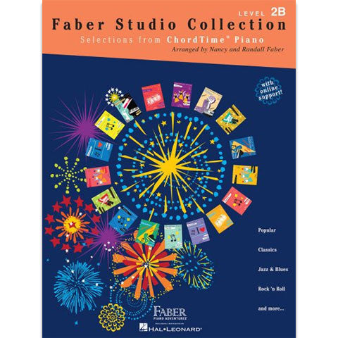 Faber-ChordTime-Piano-Level-2B-Studio-Collection