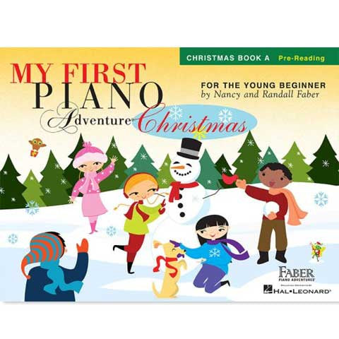 Faber-My-First-Piano-Adventure-Christmas-Book-A