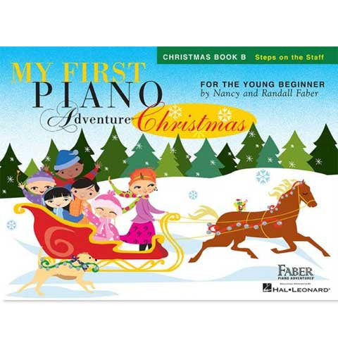 Faber-My-First-Piano-Adventure-Christmas-Book-B