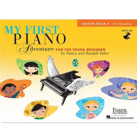 Faber-My-First-Piano-Adventure-Lesson-Book-A