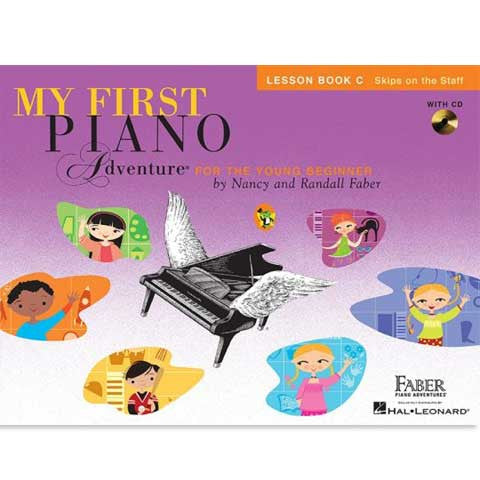 Faber-My-First-Piano-Adventure-Lesson-Book-C