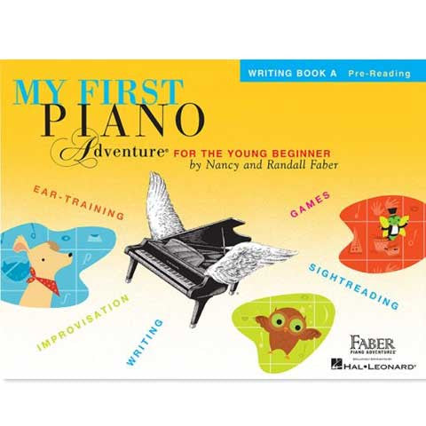 Faber-My-First-Piano-Adventure-Writing-Book-A