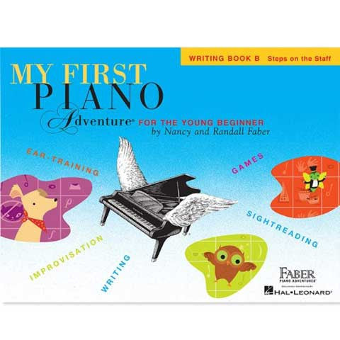 Faber-My-First-Piano-Adventure-Writing-Book-B