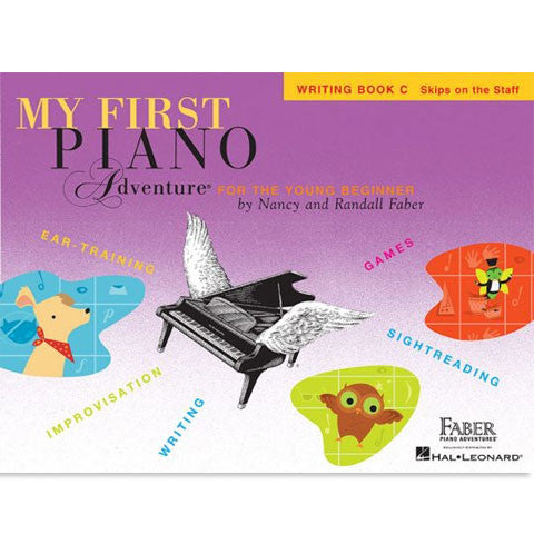 Faber-My-First-Piano-Adventure-Writing-Book-C