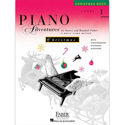 Faber-Piano-Adventures-Level-1-Christmas