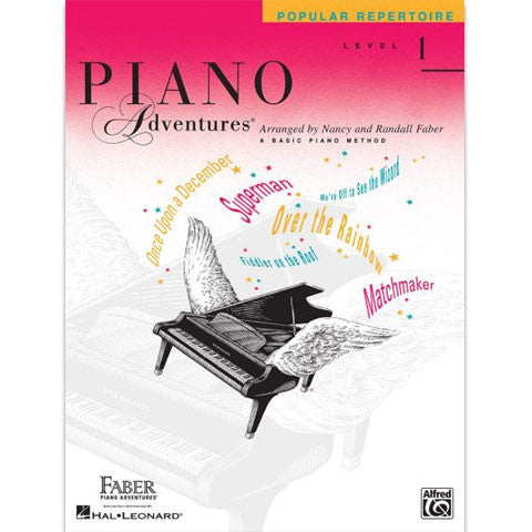 Faber-Piano-Adventures-Level-1-Popular-Repertoire