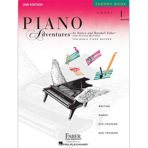 Faber-Piano-Adventures-Level-1-Theory