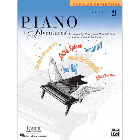 Faber-Piano-Adventures-Level-2A-Popular-Repertoire