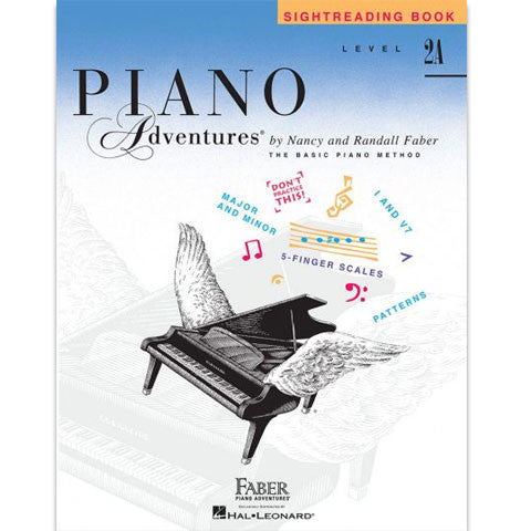 Faber-Piano-Adventures-Level-2A-Sightreading