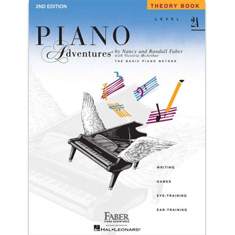 Faber-Piano-Adventures-Level-2A-Theory