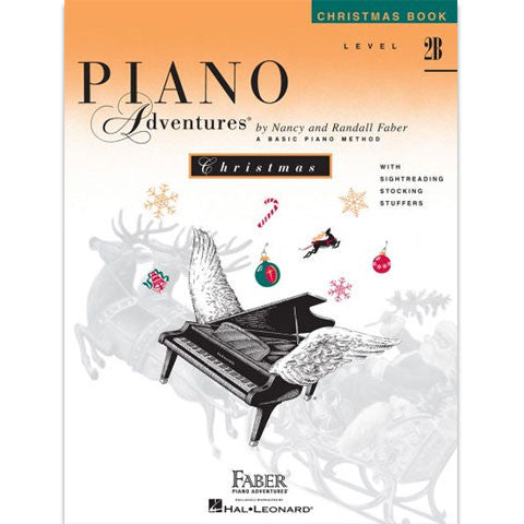 Faber-Piano-Adventures-Level-2B-Christmas