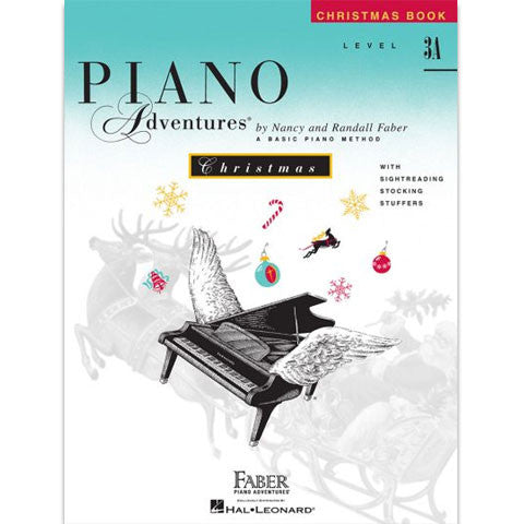Faber-Piano-Adventures-Level-3A-Christmas