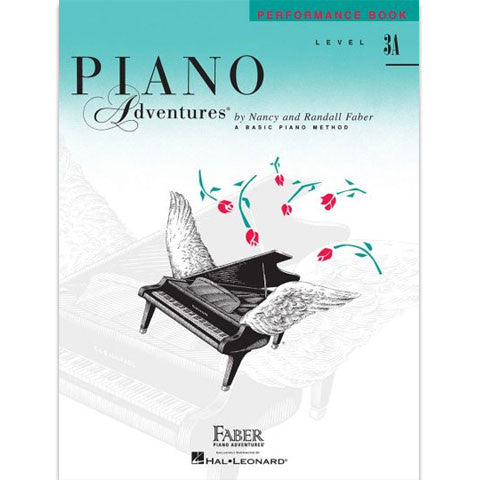 Faber-Piano-Adventures-Level-3A-Performance