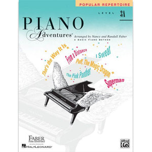Faber-Piano-Adventures-Level-3A-Popular-Repertoire