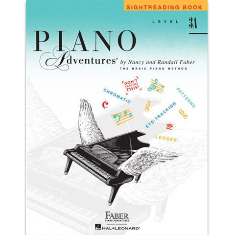 Faber-Piano-Adventures-Level-3A-Sightreading