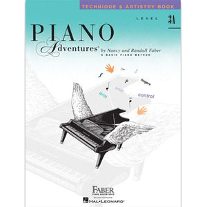 Faber-Piano-Adventures-Level-3A-Technique-Artistry