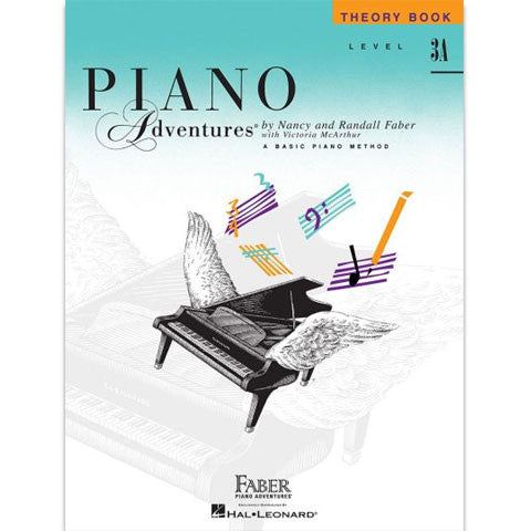 Faber-Piano-Adventures-Level-3A-Theory