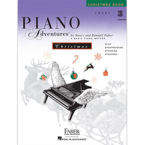 Faber-Piano-Adventures-Level-3B-Christmas