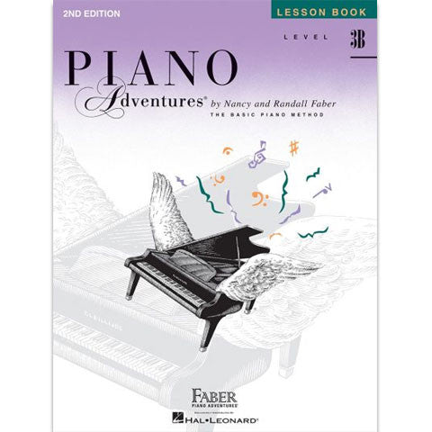 Faber-Piano-Adventures-Level-3B-Lesson