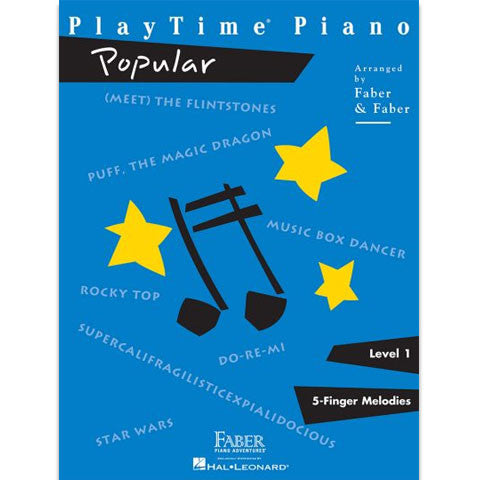 Faber-PlayTime-Piano-Level-1-Popular
