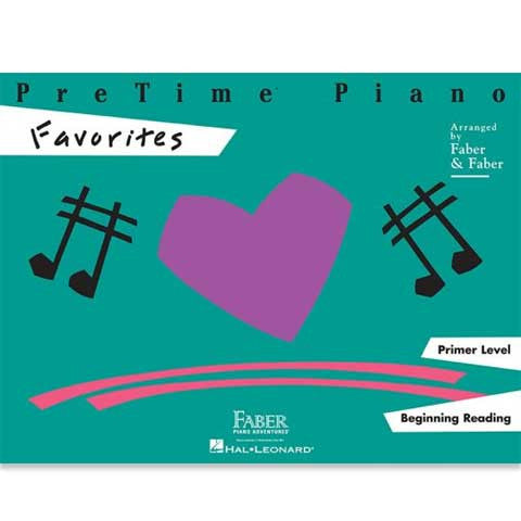 Faber-PreTime-Piano-Favorites-Primer