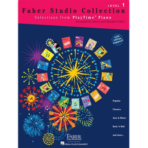 Faber-PlayTime-Piano-Studio-Collection-Level-1