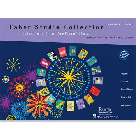 Faber-Studio-Collection-Primer