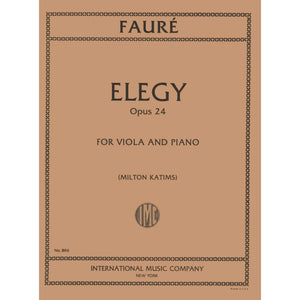 Faure-Elegy-Op.24-for-Viola-and-Piano