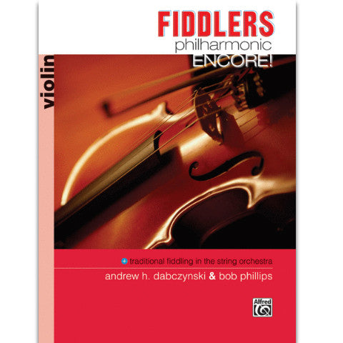 Fiddlers-Philharmonic-Encore