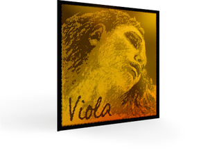 Pirastro-Evah-Pirazzi-Gold-Viola-Strings