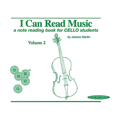 I-Can-Read-Music-Cello-Volume-2