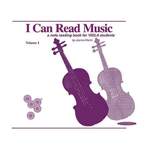 I-Can-Read-Music-Viola-Volume-1