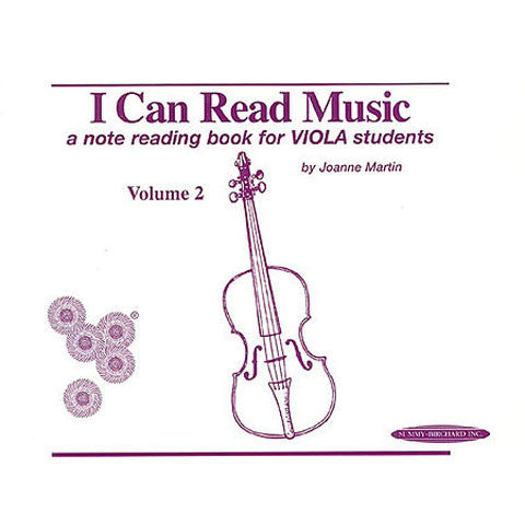 I-Can-Read-Music-Viola-Volume-2