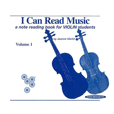 I-Can-Read-Music-Violin-Volume-1