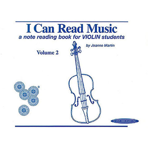 I-Can-Read-Music-Violin-Volume-2