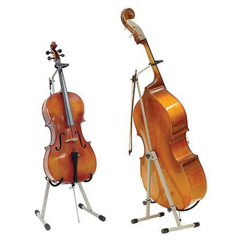 Ingles Instrument Stand - Cello/Bass