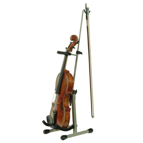 Ingles-Violin-Stand