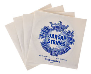 Jargar-Classic-Cello-Strings